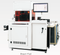LQC340S/LQC660S Laser Cutting-Engraving Machine